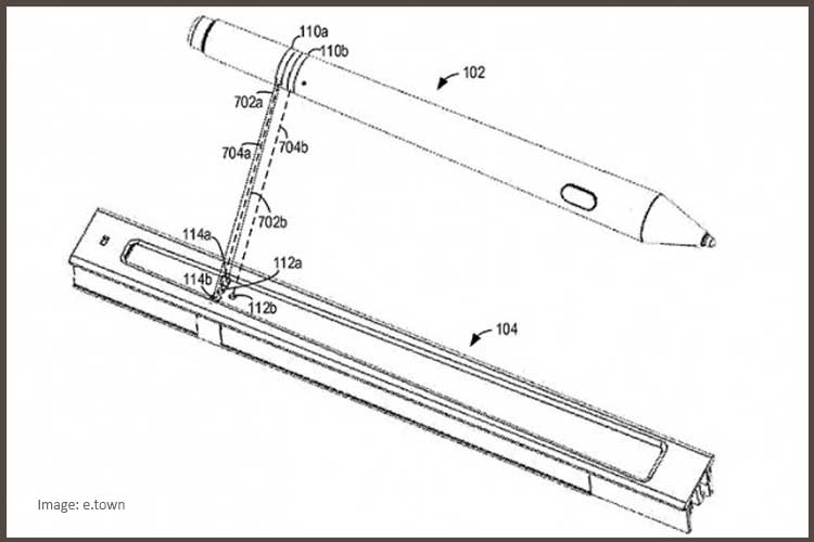 http://www.intellect.com.bd/media/imgAll/May_2015/Microsoft_patents_new_surface_pen_rechargeable_battery20160122183331.jpg