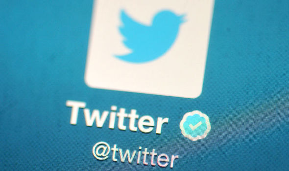 Twitter allows users to share 140-second videos