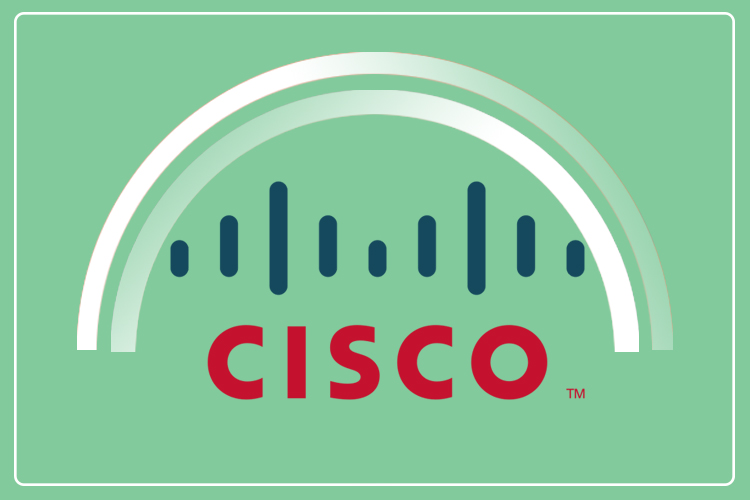 CISCO WINS PATENT DISPUTE AFTER 8 YEARS