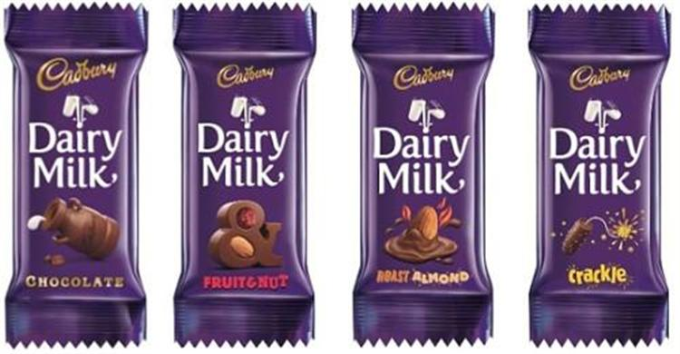 Cadbury loses legal fight over use of color purple