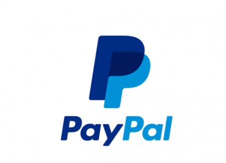 Paypal is here: Real or Rumour?